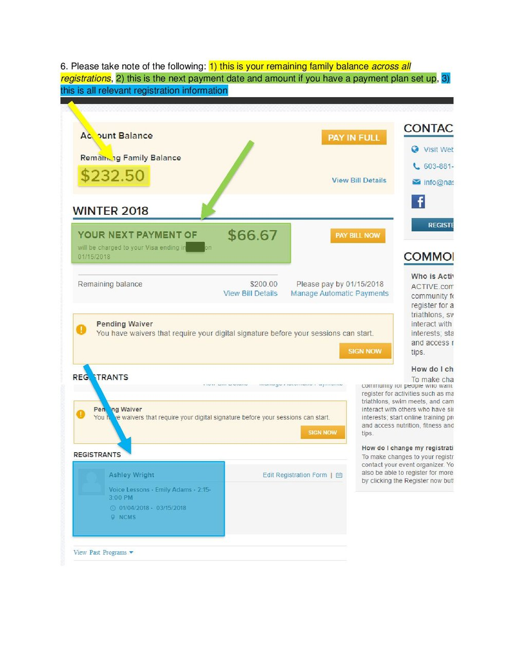 NCMS Payment Guide-page-004.jpg