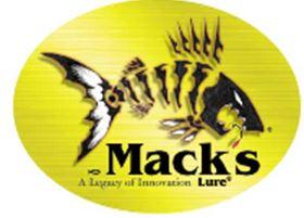 MacksLuresLogo.JPG