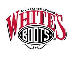 Whites Boots Logo.JPG