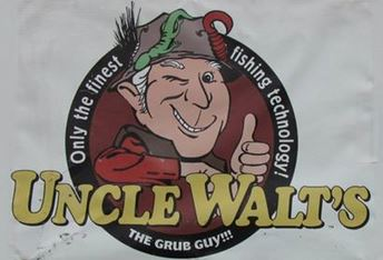 Uncle Walts Logo.JPG