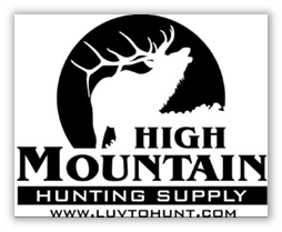 High Mountain Logo.png