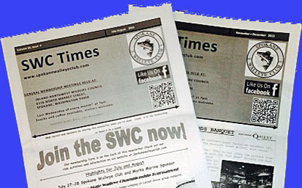 Two Newsletters for web3.jpg