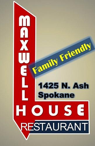 Maxwell House LogoSmall.jpg