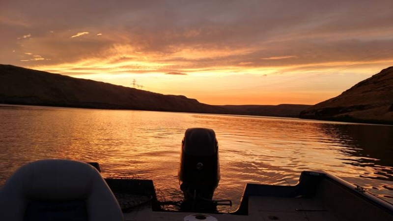 TravisSunset.jpg