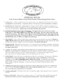Tournament Rules Download Here