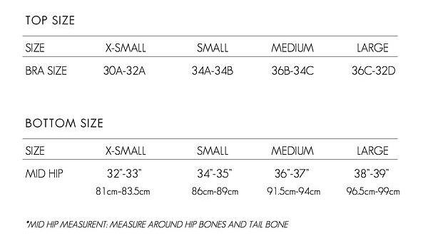 SAGE LAROCK SIZE CHART.jpg