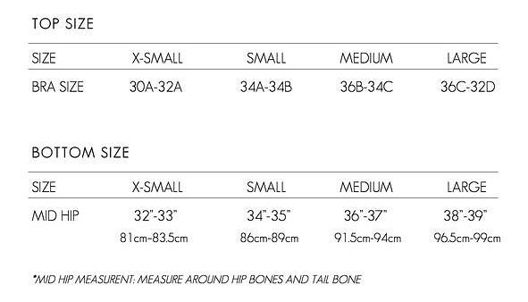 Ola_Feroz_Size_Chart_grande.jpg