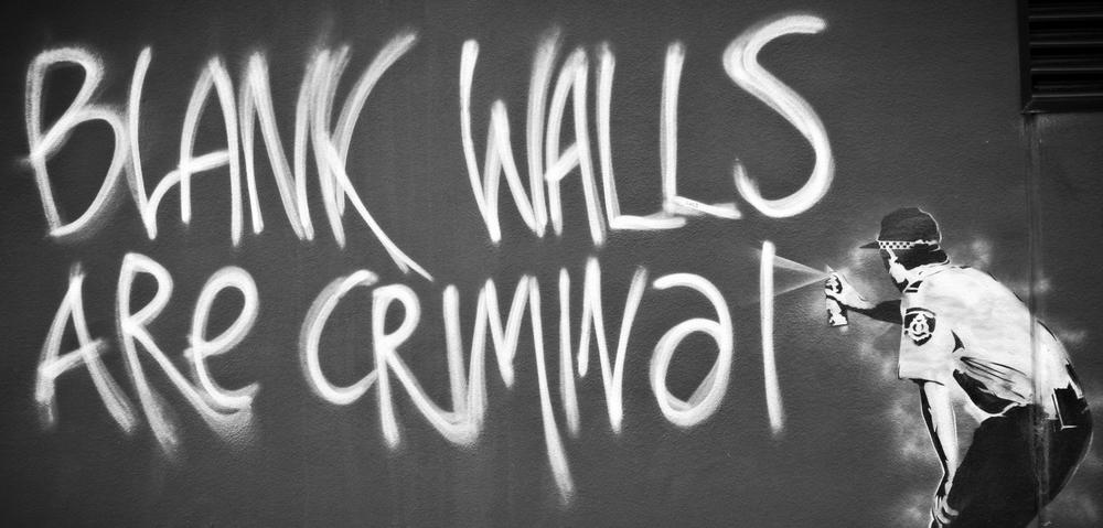Blank Walls.jpg