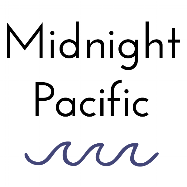 Midnight Pacific Studio