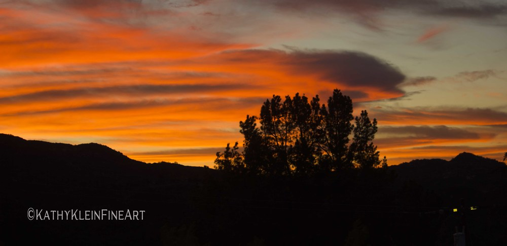 Sunrise CR (2).jpg