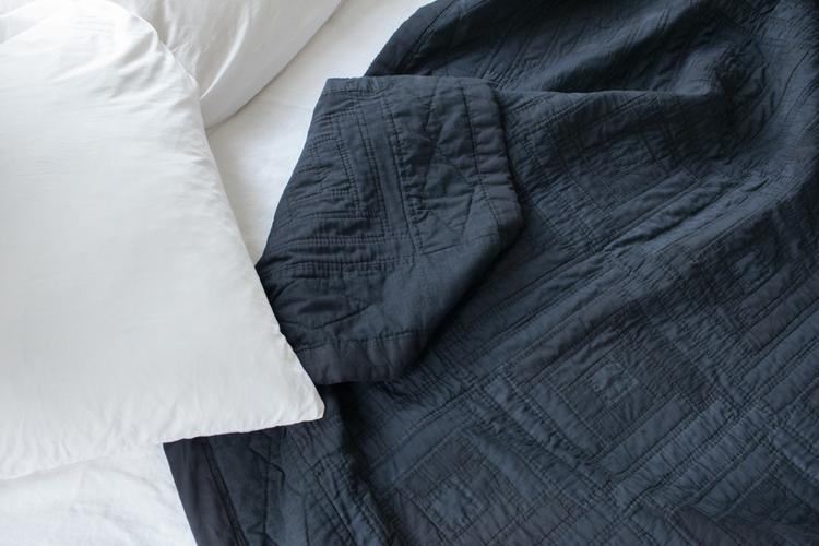 Sharktooth-Quilts-54.jpg