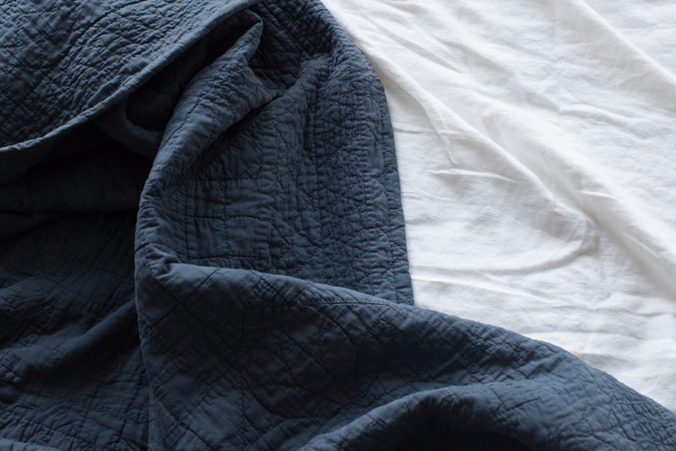 Sharktooth-Quilts-69.jpg