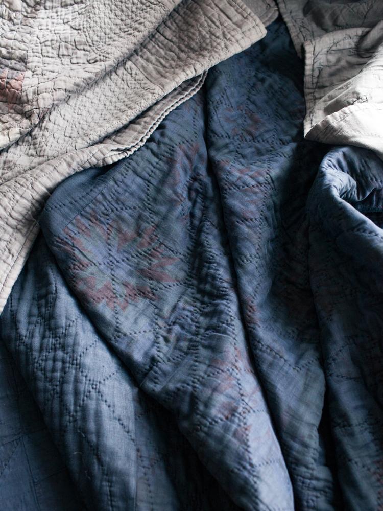 Sharktooth-Quilts-45.jpg