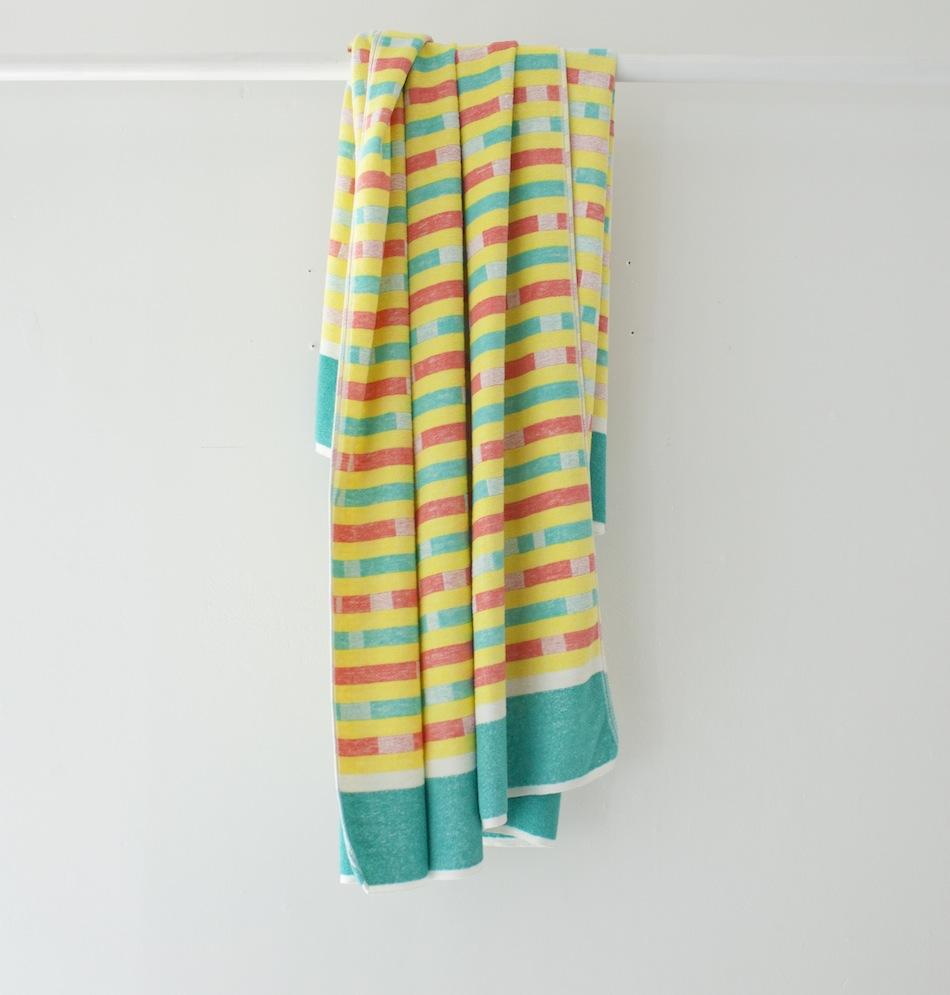 Towel_13_2.jpg