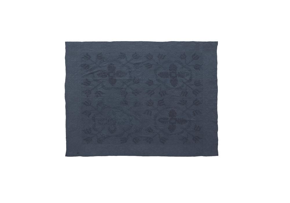 Grey+Quilt+3+web.jpg
