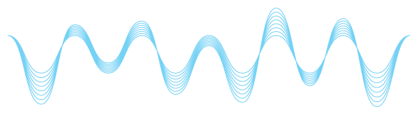 sound-waves.png