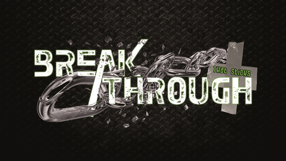 BreakThrough (Screen).jpg
