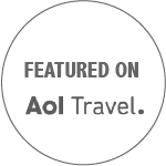 Award_AOL_TRAVEL.png