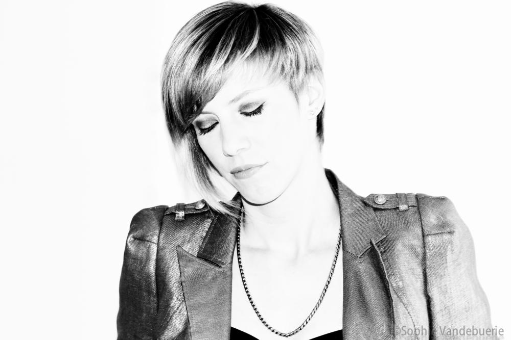 20110625-portrait-1.jpg
