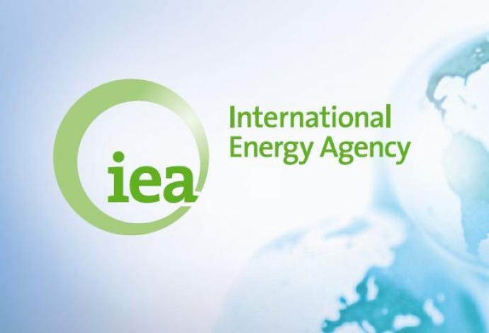 International-Energy-Agency.jpg
