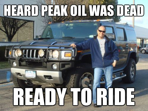 A Buzzfeed attack on Peak Oil deserves a Buzzfeed response thumbnail