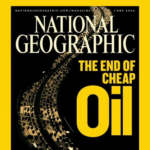 ng-end-of-cheap-oil-copy.jpg