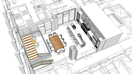 Wework s ambitious plan to re design apartment living d ray long