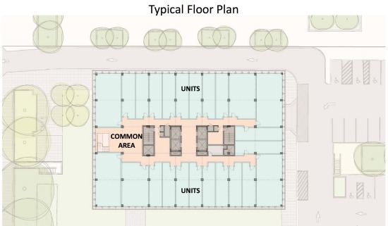 Writing my research paper a functional floor plan