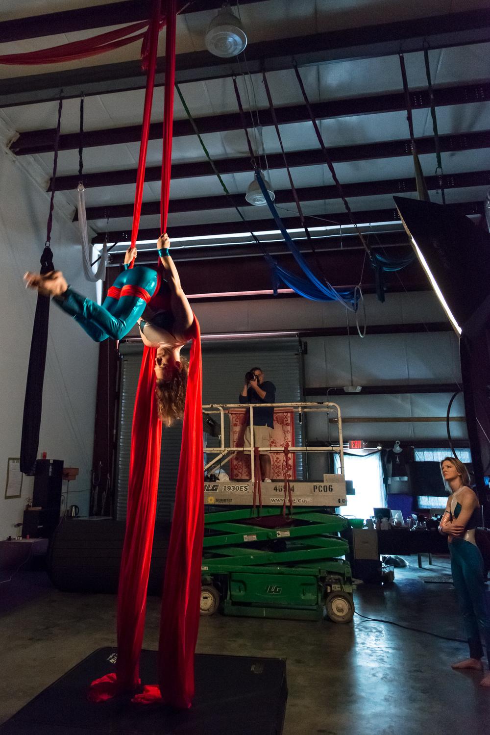 acrobat-28.jpg