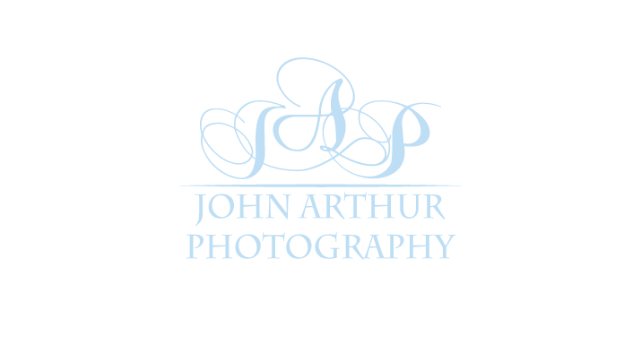 John Arthur Photography