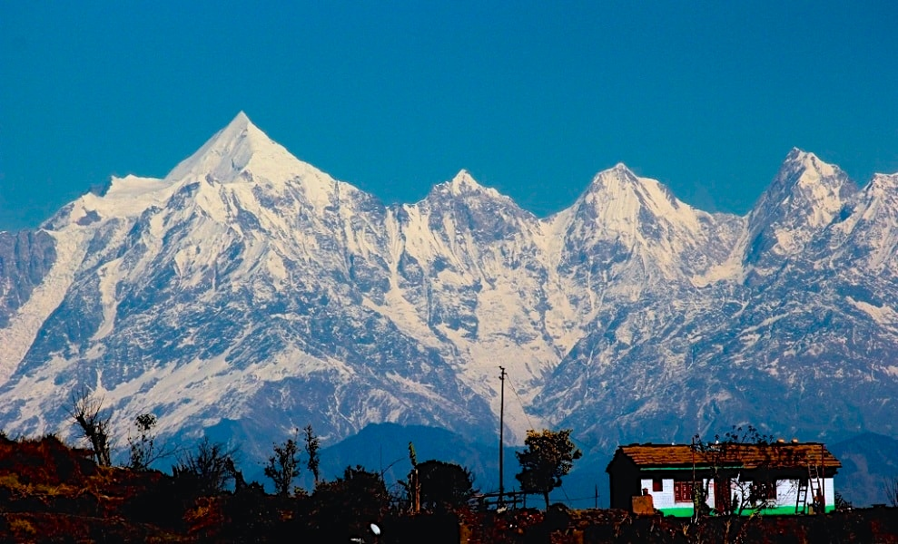 mountain-view-from-itmenaan.jpg