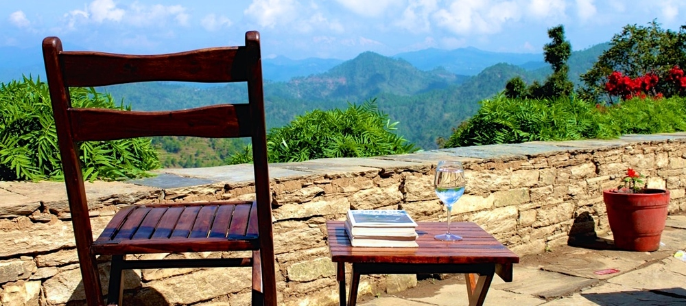 hills-view-from-itmenaan almora.jpg
