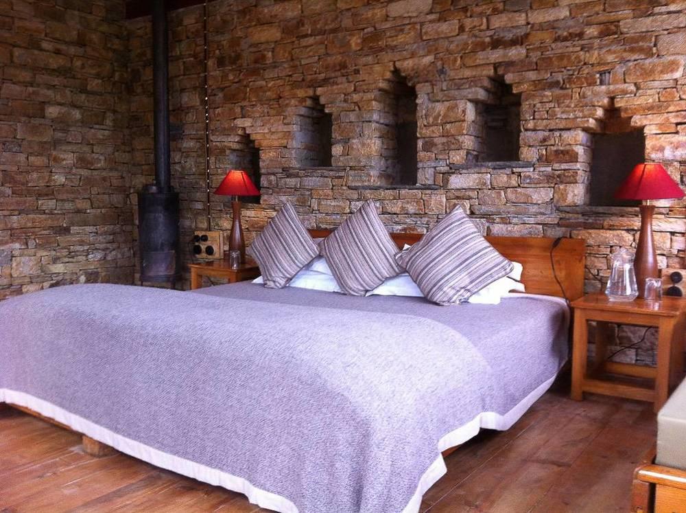 itmenaan cottage room