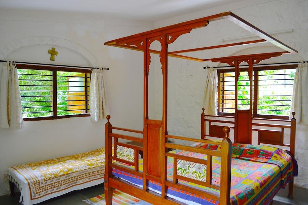 homestay in pawna maharashtra