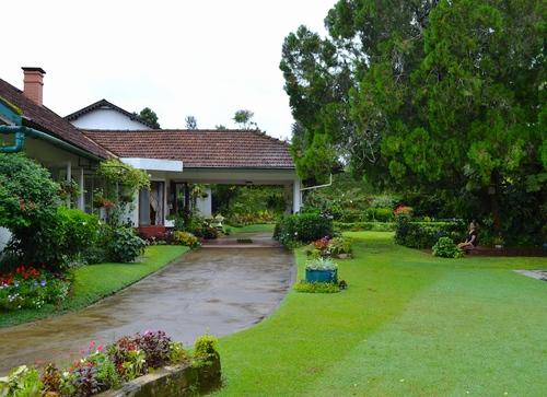 luxury+weekend+getaway+from+bangalore.jpeg
