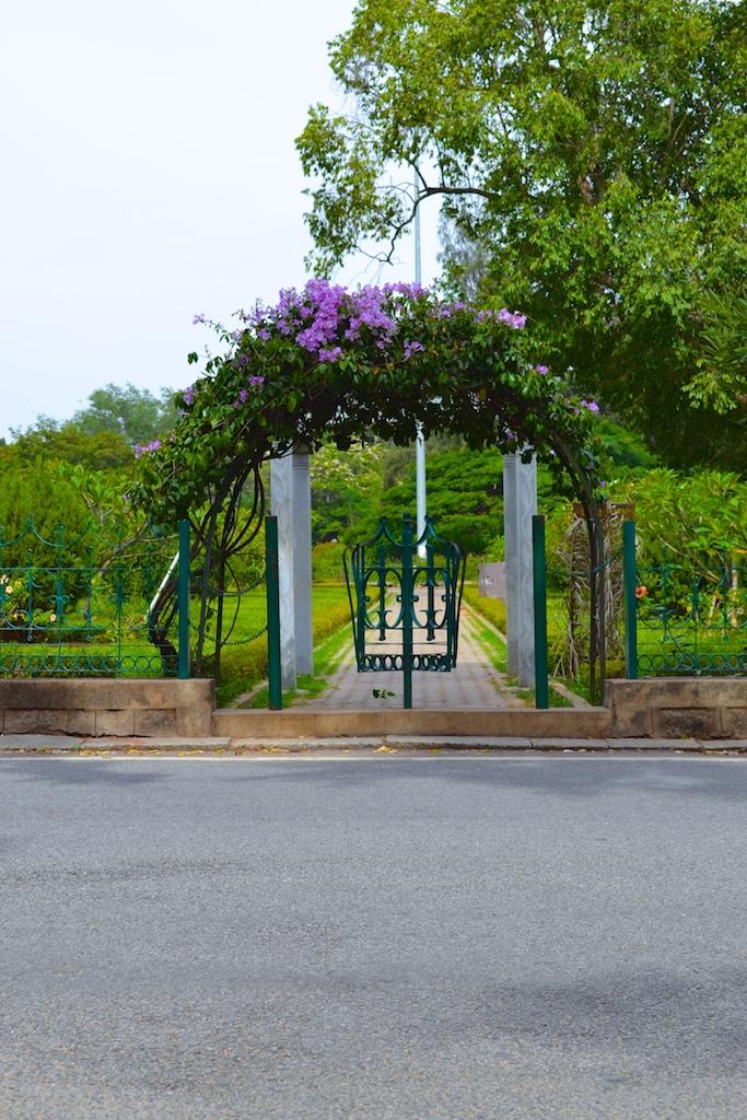 cubbon+park+bangalore.jpeg