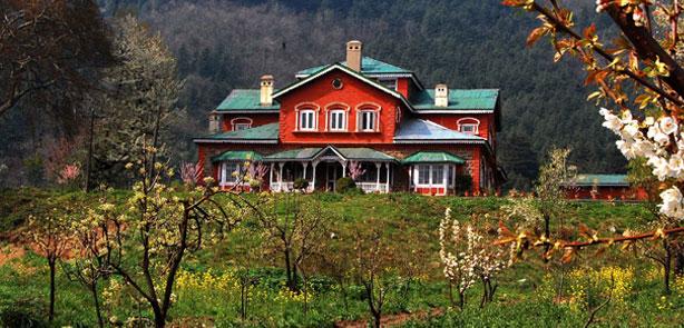 almond villa srinagar.jpg