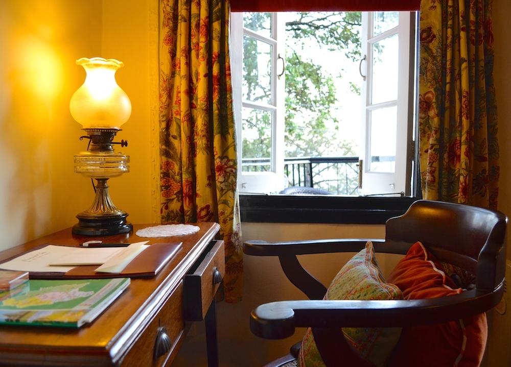 charming homestay shimla