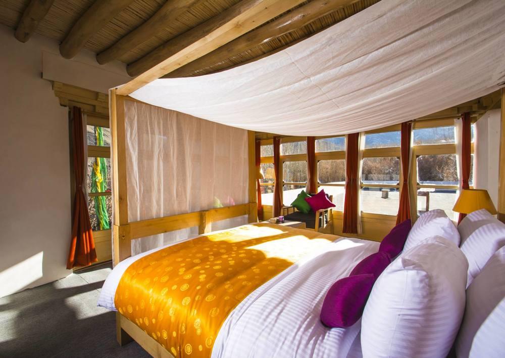 stok village ladakh hotels.jpg