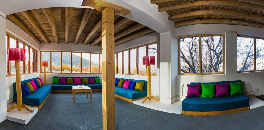 offbeat experiences in ladakh.jpg