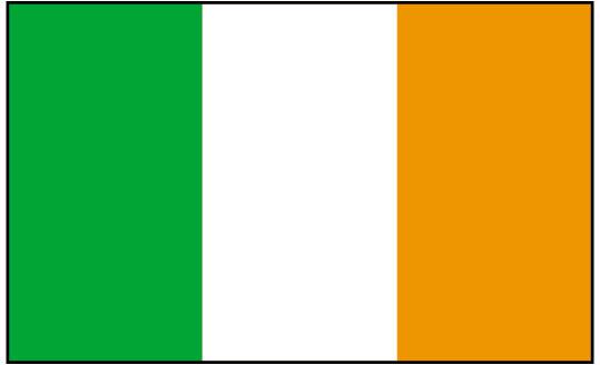 ireland-tri-colour-flag-8ft-x-5ft-369-p.jpg