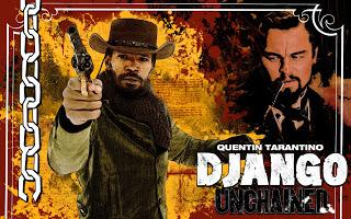 Django-Unchained-2.jpg