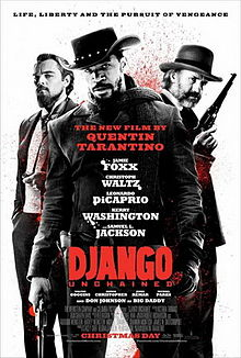 220px-Django_Unchained_Poster.jpg