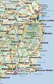smallmap.jpg