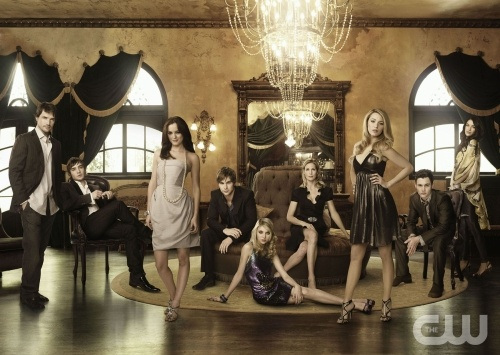 hot-new-gossip-girl-cast-photo.jpg