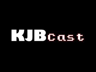 kjbcast_copy.jpg