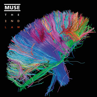 muse-2nd-law-artwork5.jpeg