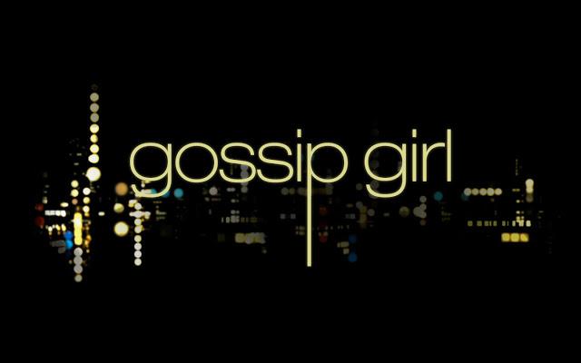 Gossip-Girl-logo2.jpg