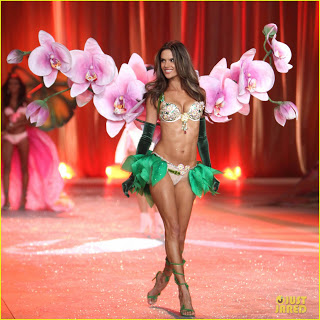 adriana-lima-alessandra-ambrosio-victorias-secret-fashion-show-2012-05.jpg