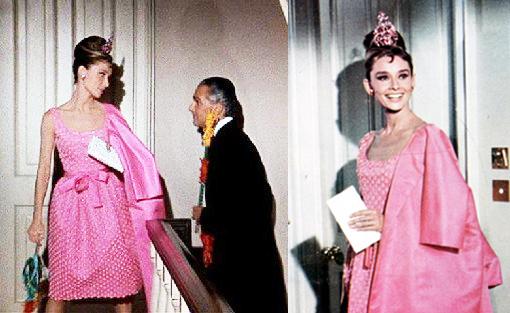 Audrey+pink+dress.jpg